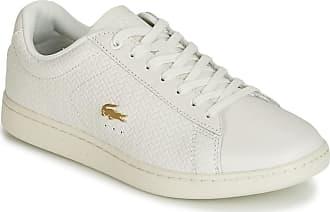 82aaef3bdfb Chaussures Lacoste pour Femmes - Soldes   jusqu  à −59%