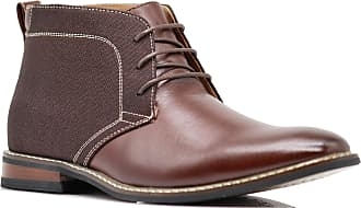 Enzo Jeans Romeo Mens Todd05 Brown Size: 10.5