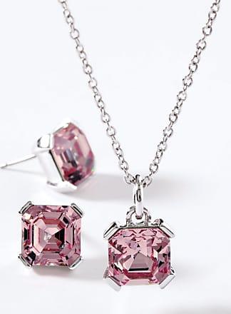 Uta Raasch Necklace silver coloured chain links Uta Raasch silver