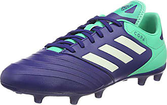 60311a73e6e adidas Copa 18.3 FG Chaussures de Football Homme