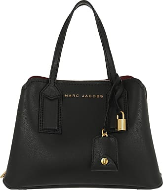 Marc Jacobs Tote - The Editor Crossbody Bag Black - black - Tote for ladies