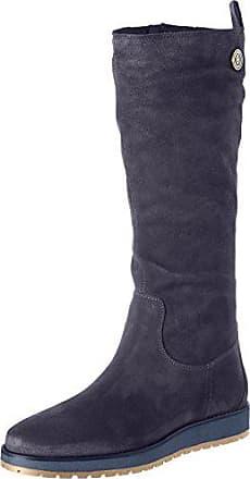 super popolare ab59f 3c95f Stivali in Blu da Donna: Compra fino a −50% | Stylight