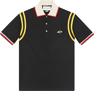1caddadf Gucci Polo Shirts: 249 Items | Stylight