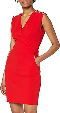 e3308ccba Robes − Maintenant : 106124 produits jusqu''à −70% | Stylight