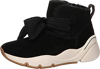 Tamaris Damen Sneaker 2620 1-1-26200-21 001 schwarz 523730 db61c50589