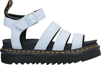 Dr. Martens SCHUHE - Sandalen auf YOOX.COM