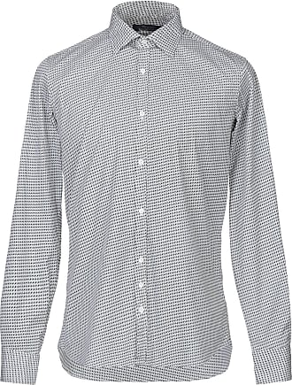 Russo Capri® Mode: Shoppe jetzt bis zu −17% | Stylight
