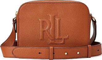 new styles ac38c 012d7 Borse A Tracolla Ralph Lauren®: Acquista fino a −47% | Stylight