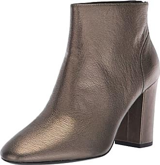 e8331193ca90c Ash Womens AS- AS-Joy Fashion Boot, Stone, 40 M EU (