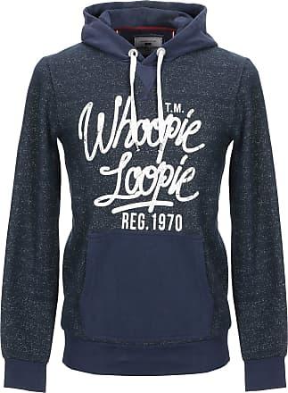 Whoopie Loopie TOPWEAR - Felpe su YOOX.COM