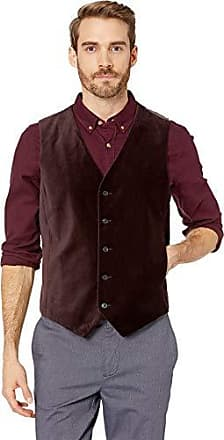 b87438f1a5 Perry Ellis® Suit Vests  Must-Haves on Sale at USD  16.44+