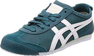 Asics Onitsuka Tiger Mexico 66 M Schuhe 1183A359 301 grün