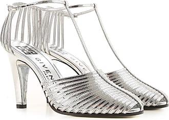 Givenchy Sandaler: Köp upp till −30% | Stylight