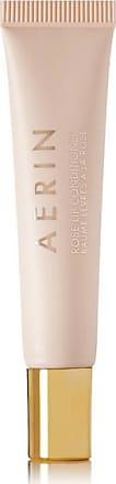 Aerin Tinted Lip Conditioner - Linen Rose, 10ml - Neutral