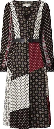 Michael Kors | Vesker og klær til dame på nett | Miinto.no