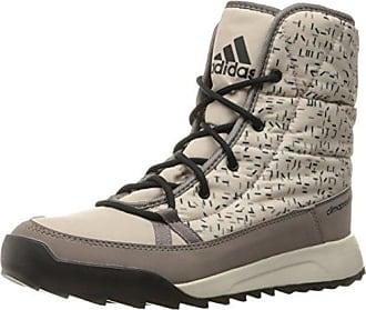info for e7a3d de654 adidas Adidas, Damen-Schneestiefel Cw Coleah, isoliert,  schwarzreflektierendschwarz