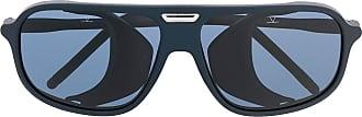 Vuarnet Óculos de sol Ice 1811 - Preto