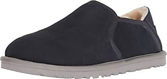 519bba22fbc Men's UGG® Slip-On Shoes − Shop now up to −40% | Stylight