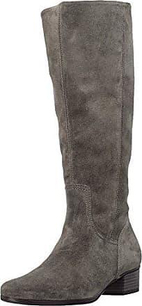 neuer Stil & Luxus zuverlässiger Ruf wie man serch Stiefel in Grau von Gabor® ab 69,95 € | Stylight