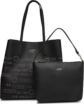 Väskor från Guess: Nu upp till −50% | Stylight