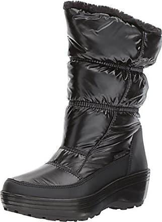 b29e8984d14 Botas de Skechers®  Compra desde 21
