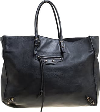 19dbbb0c361c Balenciaga® Tote Bags  Must-Haves on Sale up to −50%