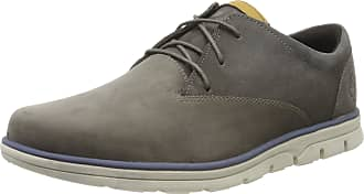 Timberland® Formal Shoes: Must Haves on Sale up to −35