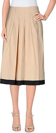 f7669f96dab4 Röcke in Beige: 108 Produkte bis zu −74%   Stylight