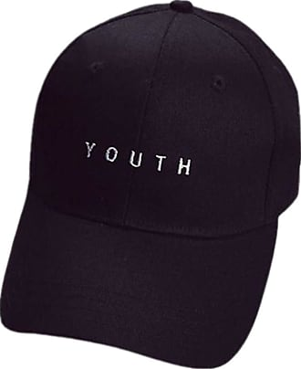 Laisla Fashion Hat Spring Summer Outdoor Tennis Cap Unisex Classic Caps Hip Hop Visors Golf Baseball Cap Sports Cap Hat For Women And Men Youth Letter Embroidery Sna
