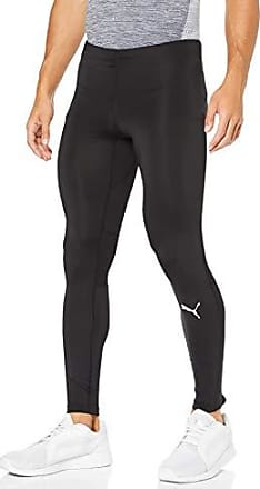 PUMA Ignite Long Tight Sportlegging Heren PUMA Black