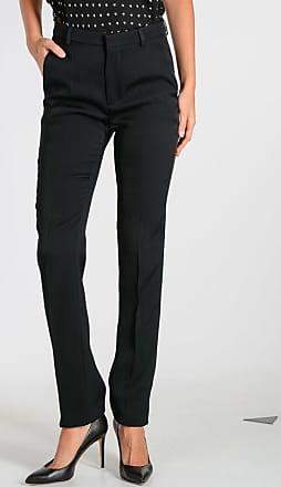 Lanvin High Waist Trouser size 36