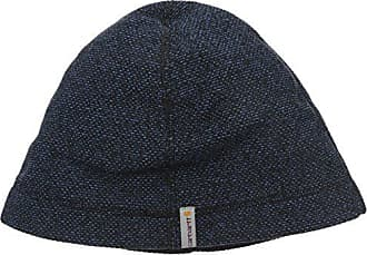 44676a03e74 Carhartt Work in Progress Mens Walden Sweater Fleece Knit Hat