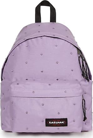 Eastpak Padded Pakr Backpack One Size Garnished Flower