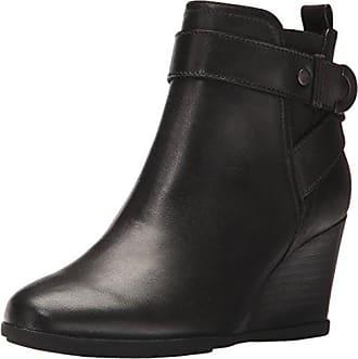 Stivali Invernali Geox®  Acquista fino a −41%  bd79e41f397