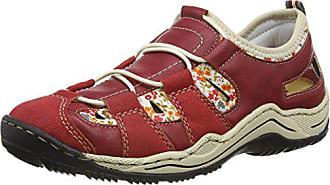 57b2f5be2e9ec8 Damen-Schuhe in Beige Shoppen  bis zu −50%