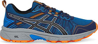 Asics Asics Gel-venture 7 sneakers ELECTRIC BLUE/SHEET ROCK 44