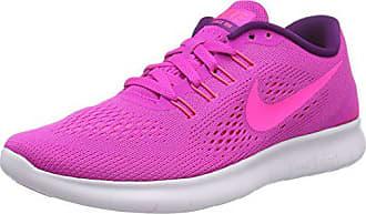 a4fa8170073e Nike® Schuhe in Pink  ab CHF 19.11   Stylight