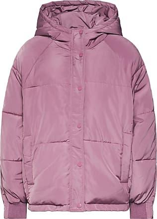 elegant im Stil online zum Verkauf Professionel Moss Copenhagen® Mode: Shoppe jetzt bis zu −53% | Stylight