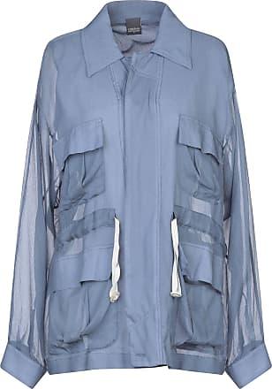 Lorena Antoniazzi HEMDEN - Hemden auf YOOX.COM