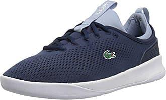 06b07c3502e06 Lacoste Womens LT Spirit 2.0 118 1 SPW Sneaker
