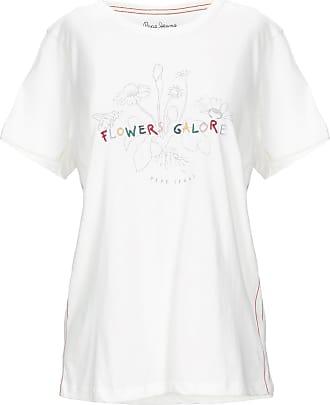 Pepe Jeans London TOPS - T-shirts auf YOOX.COM