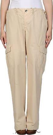 40weft PANTALONES - Pantalones en YOOX.COM