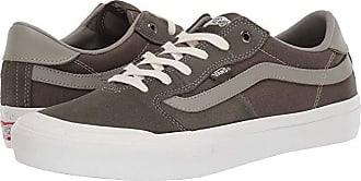 Vans Style 112 Pro (Grape Leaf/Laurel Oak) Mens Skate Shoes