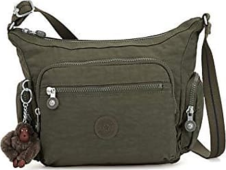 Borse Messenger Kipling: Acquista da 27,92 €+ | Stylight