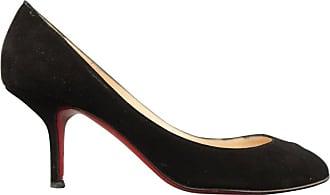 9dddc636252 Christian Louboutin® Kitten Heels  Must-Haves on Sale at USD  258.00 ...