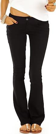 Damen Bekleidung in Schwarz von Be Styled Berlin® | Stylight