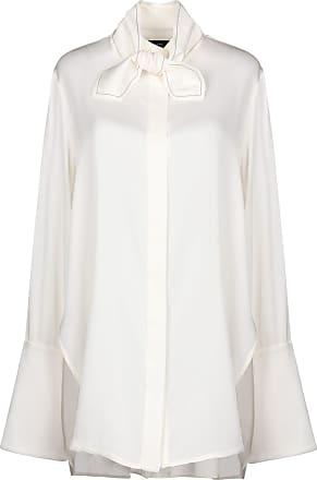 Ellery CAMICIE - Camicie su YOOX.COM
