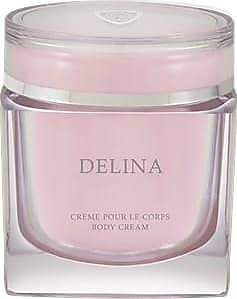 Parfums de Marly Women Delina Perfumed Body Cream 200 ml