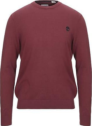 Timberland KNITWEAR - Jumpers sur YOOX.COM