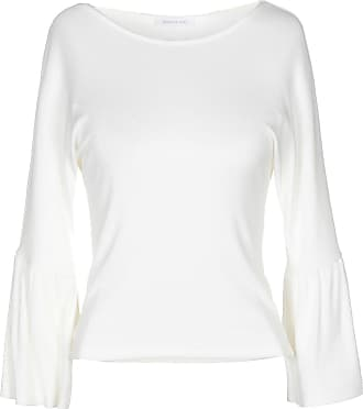 brand new 433b9 f0835 Magliette Patrizia Pepe®: Acquista fino a −49% | Stylight